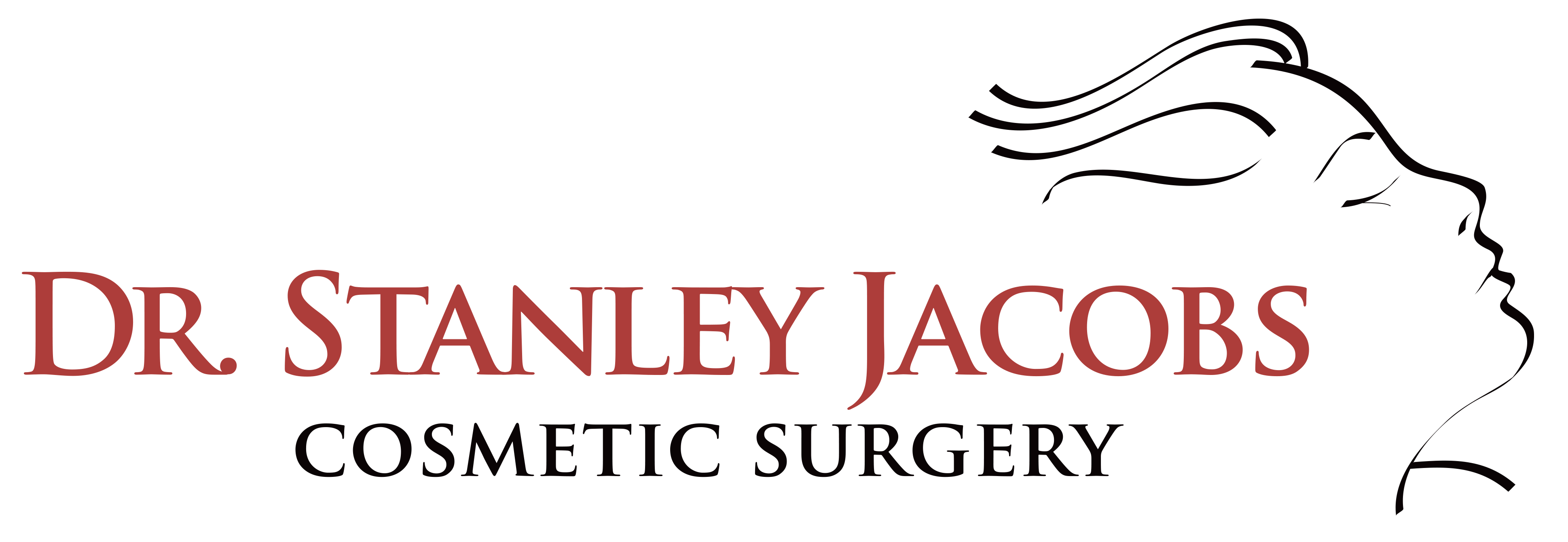 Dr. Stanley Jacobs