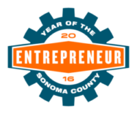 Year of the Entrepreneur