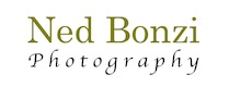 Ned Bonzi Photography