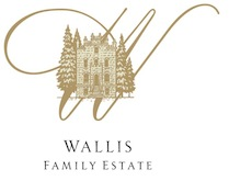 Wallis Family Estate